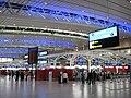 KSIA-Departures.jpg