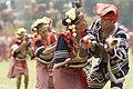 Kaamulan Festival - Courtship dance.jpg