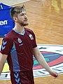 Kaan Konak 61 Trabzonspor Basket TSL 20180407 (4).jpg