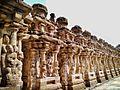Kaanchi kailasanathar kovil.jpg