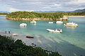 Kabira Bay Ishigaki Island04s3s4592.jpg
