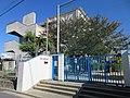 Kadoma City Kitasumoto elementary school.jpg