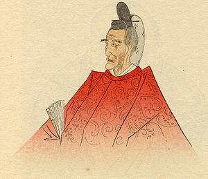 香川景樹 - ウィキペディアより引用