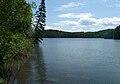 Kakagi Lake.JPG