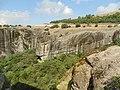 Kalabaka 422 00, Greece - panoramio (2).jpg
