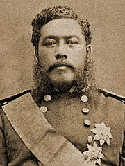 Kalakaua, reprinted by E. Linde (ca. 1881) - cropped.jpg