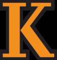 Kalamazoo College logo.png