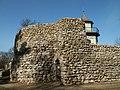 Kamenné bludisko - panoramio.jpg