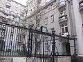 KamieKamienica na ulicy Mokotowskiej nr 51,53 w Warszawie (13).JPG