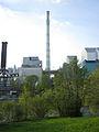 Kamin Kraftwerk Munster3.JPG