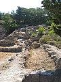 Kamiros 851 06, Greece - panoramio (22).jpg