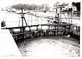 Kanaal Bocholt-Herentals met sluizen - 344191 - onroerenderfgoed.jpg