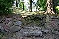 Kandavas Mēra kalniņš - panoramio.jpg