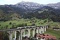 Kanderviadukt,old reilway viaduct in Frutigen - panoramio.jpg