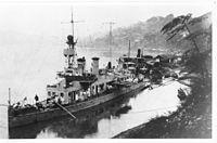Kanonenboot SMS OTTER um 1910.jpg