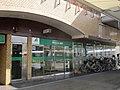 Kansai Mirai Bank Suita Ekimae Branch.jpg