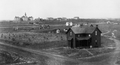 KansasStateAgriculturalCollege ca1885 view from southeast KansasStateUniversityArchives.png