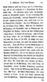 Kant Critik der reinen Vernunft 027.png