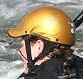 Kanten Pueblo Strutter helmet.jpg
