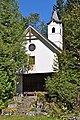 Kapelle Heilige Dreifaltigkeit Vellach Okt 2012.jpg
