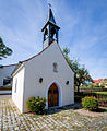 Kapelle Lengenloh.jpeg