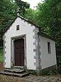 Kaple Nejsvětější Trojice při silnici Sobotín - Maršíkov (Q18511364) 03.jpg