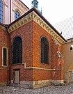 KaplicaMariacka-WidokOdZewnątrz-Wawel-POL, Kraków.jpg