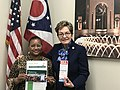 Kaptur meets with Seeds of Literacy in Cleveland (39548770975).jpg