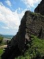 Kapušiansky hrad 19 Slovakia16.jpg