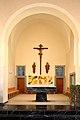 Kapuzinerkloster Rapperswil - Klosterkirche - Innenansicht 2012-11-14 16-19-47 ShiftN.jpg