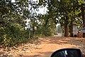 Karagola Road - Dhenkanal - 2018-01-25 9680.JPG