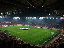 Karaiskakis Stadium Piraeus Olympiacos-Arsenal.jpg