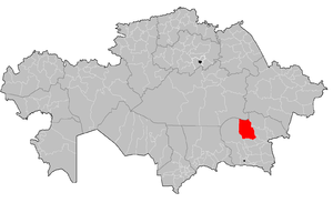 Karatal District Kazakhstan.png