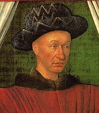 extrêmement unique bien connu économies fantastiques Charles VII de France - Vikidia, l'encyclopédie des 8-13 ans