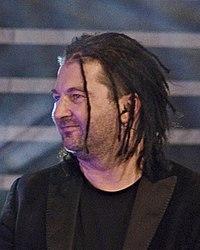 Karim Martusewicz.jpg