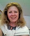 Karin Brånebäck profil.jpg
