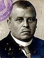 Karl Rudolf Berberich.jpg