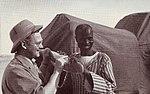 Karl Schwabe, 3 x Afrika (112b).jpg