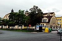 Karlovy Vary Horova 1223-1 Tržnice.jpg