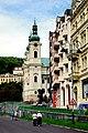 Karlovy Vary kostel svaté Máří Magdaleny (5).jpg