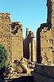 Karnak02(js).jpg