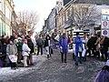 Karneval Radevormwald 2008 38 ies.jpg