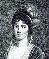 Karoline Friederike Wilhelmine, Prinzessin von Baden = Bayerns erste Königin.jpg