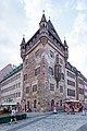 Karolinenstraße 2 Nürnberg 20180723 001.jpg