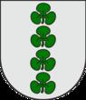 Karsava gerb.png