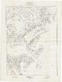 Kart over Indre Lågfjorden på Svalbard, 1927.png
