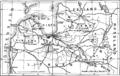 Karta över Lettland under mellankrigstiden.png