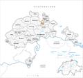 Karte Gemeinde Büttenhardt 2007.png