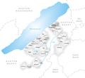 Karte Gemeinde Delley-Portalban.png