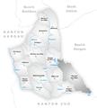 Karte Gemeinde Hausen am Albis.png